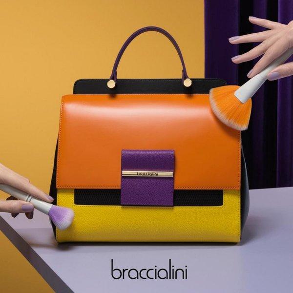 42267d42a107 Отзывы о бутике Braccialini - Одежда и обувь - Саратов
