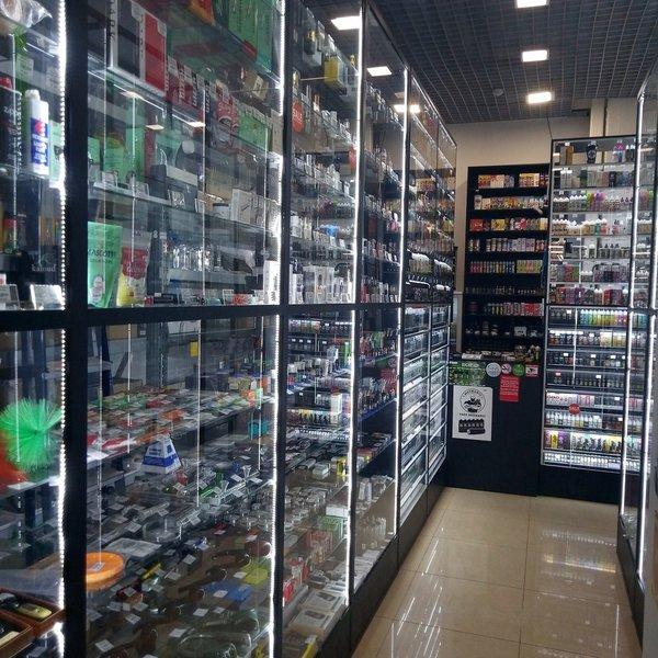 ilfumo магазин продуктов электронных сигарет и табачных изделий