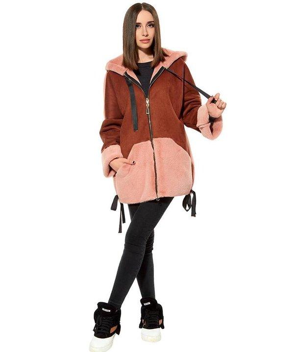 2a7602988 Интернет-магазин женского пальто и плащей Prima look - отзывы, фото ...