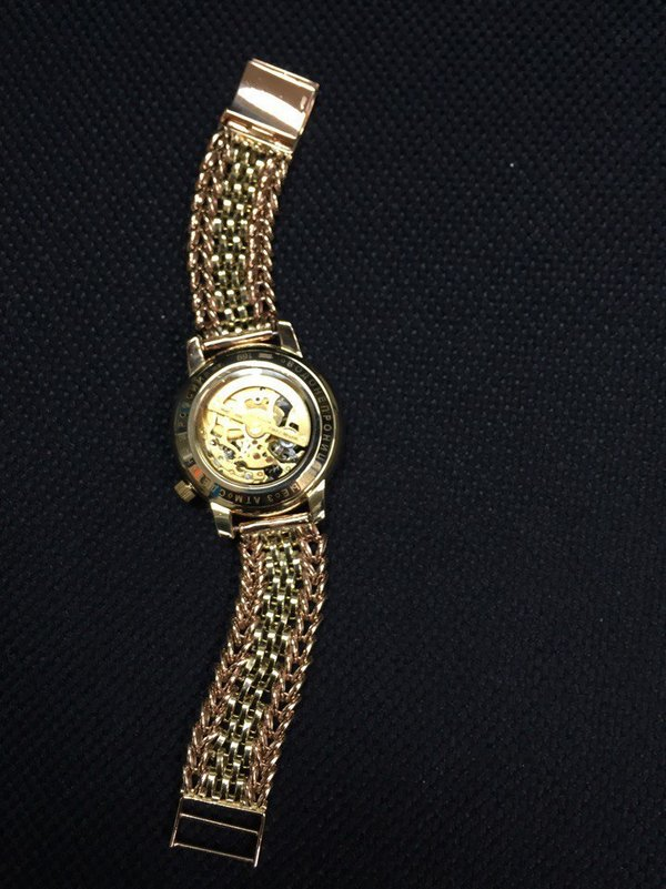 Работы ломбардов сургуте часы в часы швейцарские сдать