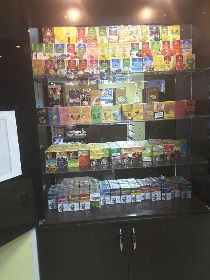 Магазин табачных изделий в орле купить нюхательный табак оптом