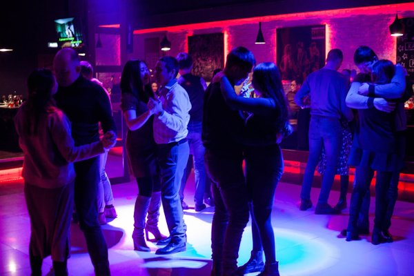 Клубы в улан удэ ночные бесплатный можно ли работать ночным клубам сейчас в красноярске