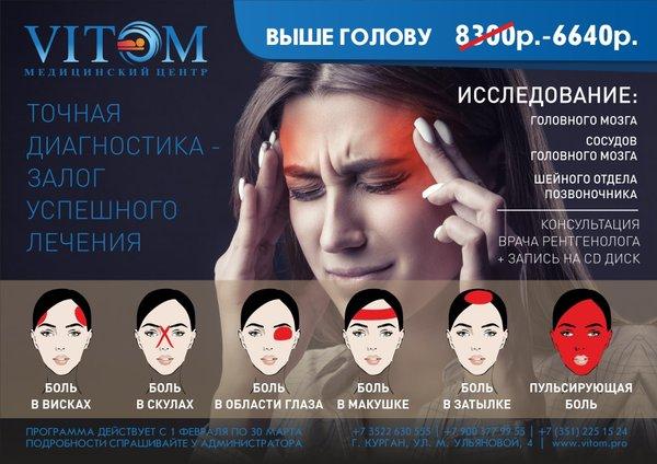 Диагностический МРТ-центр Эм Эр Ай Клиник - отзывы, фото, цены ...