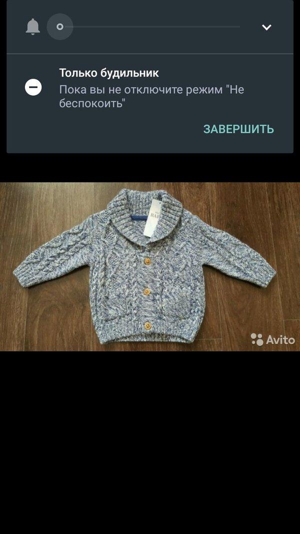 7b2ba300bdf42 Отзывы о сеть магазинов одежды и нижнего белья Marks & Spencer на ...
