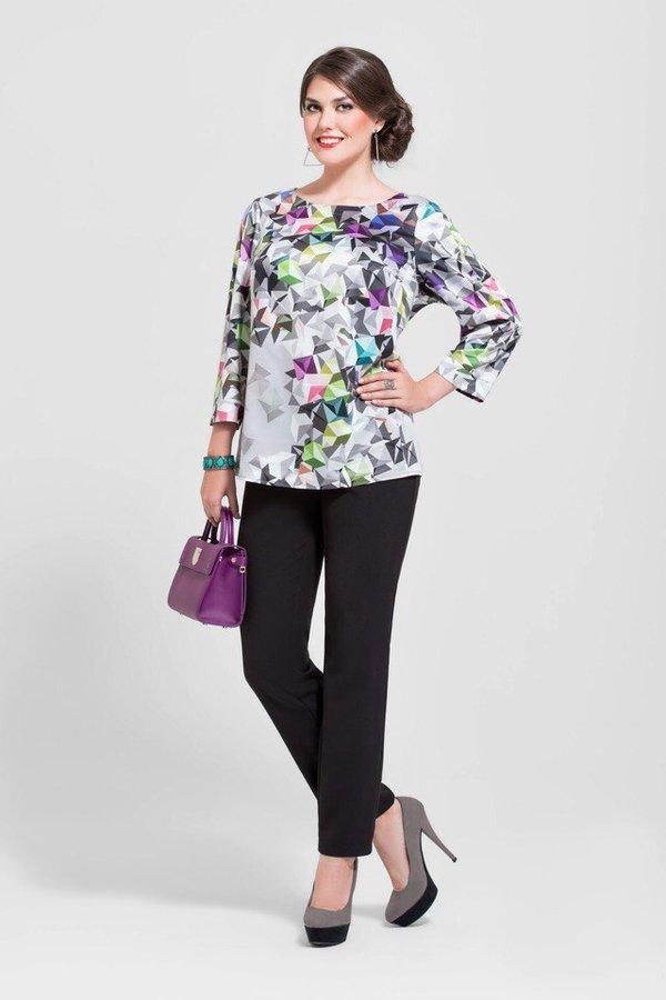 b0e55a07f49 Магазин брендовой женской одежды Yuna style на улице Дружбы - отзывы ...